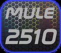 MULE 2510