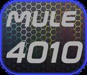 MULE 4010