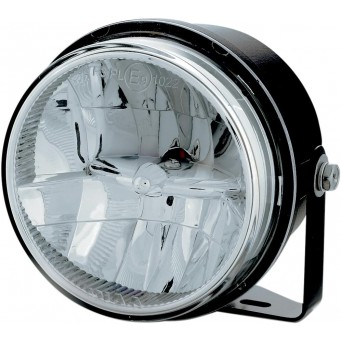 "LAMP KIT 530 FOG 3 5"" LED"