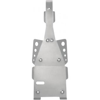 SKIDPLATE S-ARM RAPTOR660