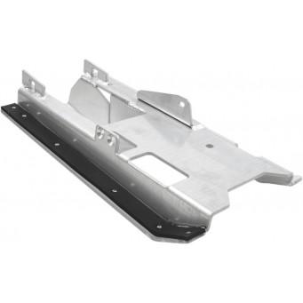 SKIDPLATE S-ARM LTR450