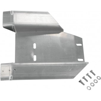 SKIDPLATE S-ARM 300EX