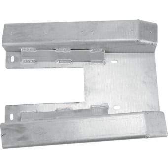 SKIDPLATE S-ARM RAPTOR700