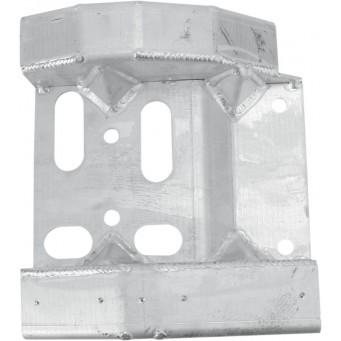 SKIDPLATE S-ARM LTZ400