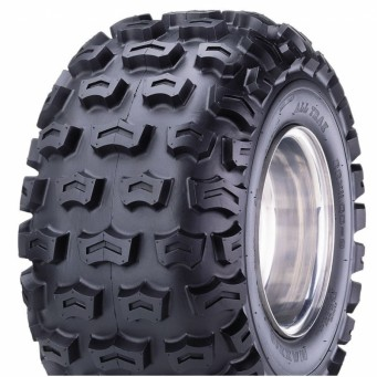 Maxxis ALL-TRAK 25x8-12 C9209