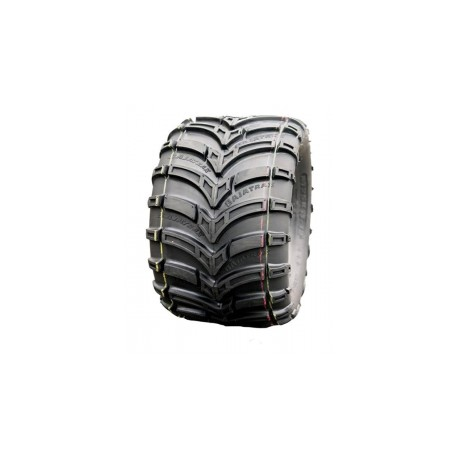 Opona KINGS TIRE V-1568 AT 25x10-12 TL