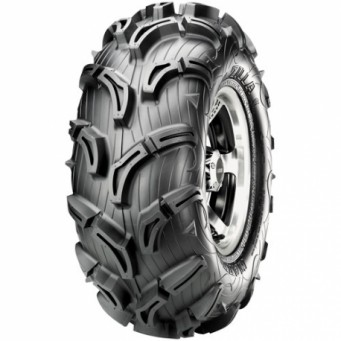 Tire - Front - Maxxis Zilla - 28X9-14