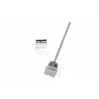 DIPSTICK, OIL FILL (INCL. 5412530)