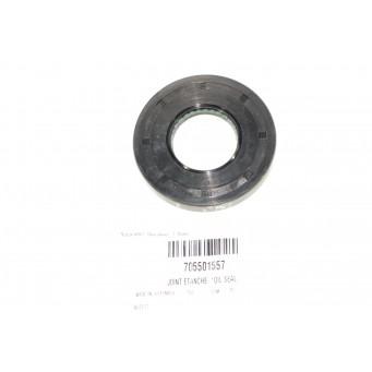Oil Seal Package XMR, Engine 1000R