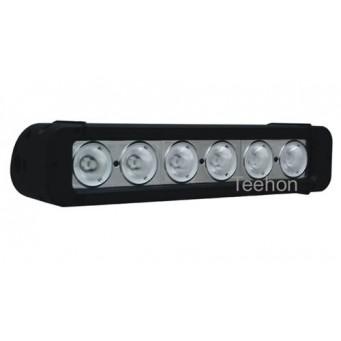 LAMPA LED 60 W