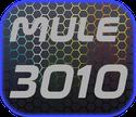 MULE 3010