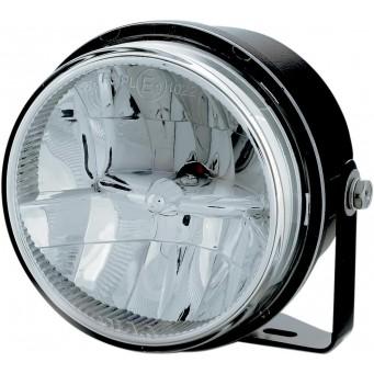 """LAMP KIT 530 DRIVING 3 5"""" LED"""
