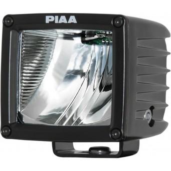 LIGHT KT RF3 CUBE LED DRV