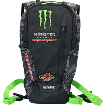 HYDRATION PK PC-MONSTER