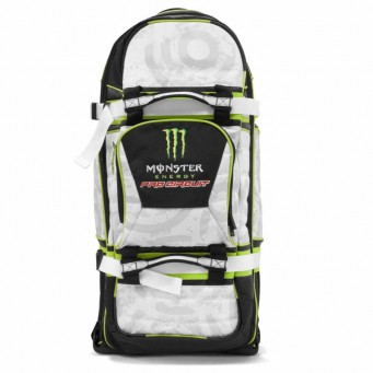 BAG WHEELIE PC RIG 9800