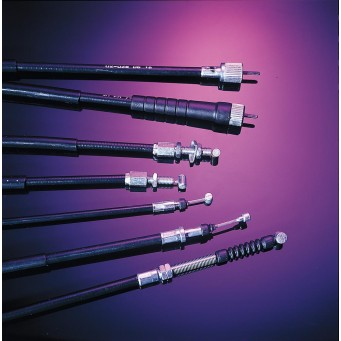 THRTTLE CABLE HONDA