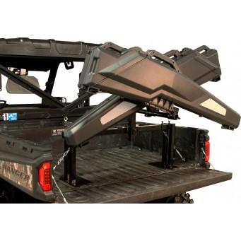 GUN TRANSPORT BED MT