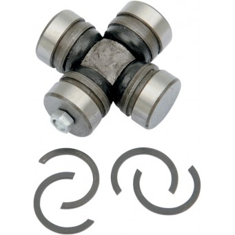 UNIVERSAL JOINT KAW MSE
