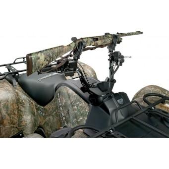 RACK GUN V-GRIP HNDLBAR