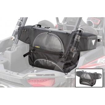 UTV BAG TRUNK STORAGE