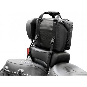 COOLER BAG RG-006