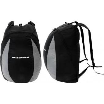BACKPACK COMPACT PK30