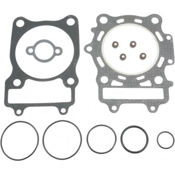 MSE GASKET A.C. 500 AUTO