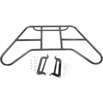 RACK REAR MSE CANAM