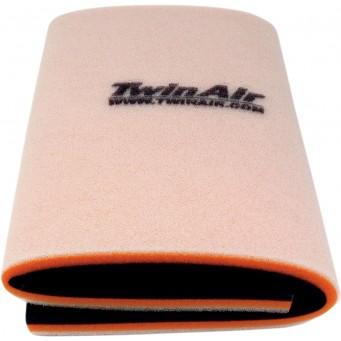 TRIPL STG FOAM 600x300x18