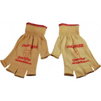 GLOVE LINERS QUALIFIER L