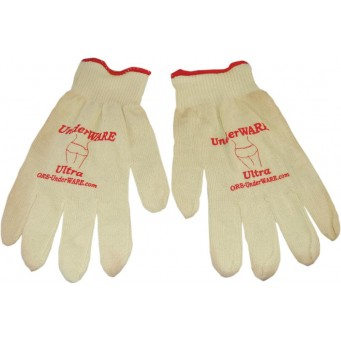 GLOVE LINERS ULTRA XL