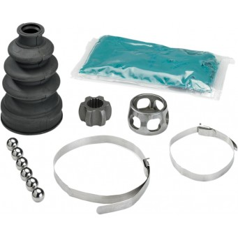 REBUILD KIT CV JOINT I/B