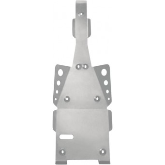 SKIDPLATE S-ARM RAPTOR660