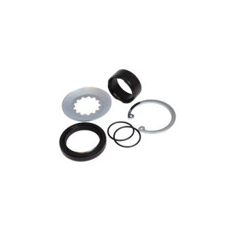 CNTRSHAFT SEAL KIT YFM350