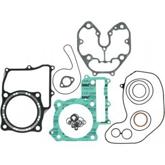 GASKET-KIT COMPL-RUB500