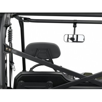 MIRROR REAR VIEW UTV MSE