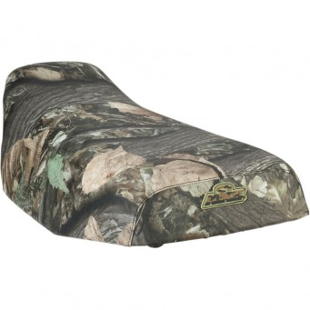 SEAT COVER HON MSE CAMO