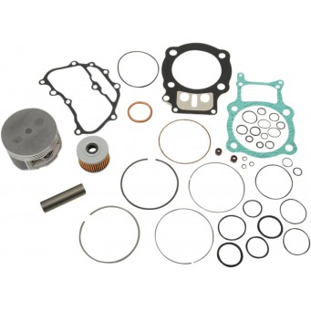 TOP END KIT 1MM HON