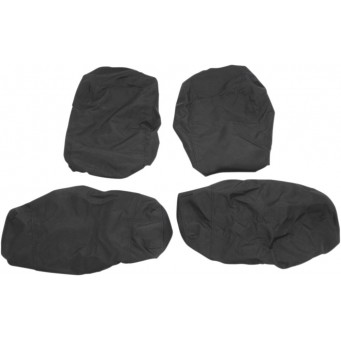 SEAT COVER GENERAL BLK