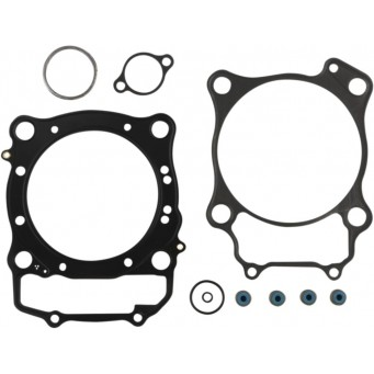 GASKETS TOP END HONDA