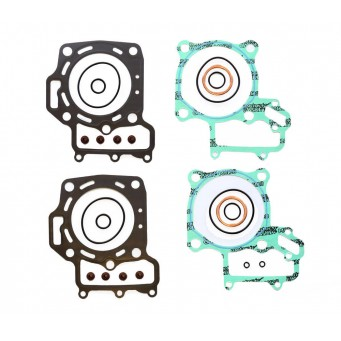GASKET KIT TOP END KAW
