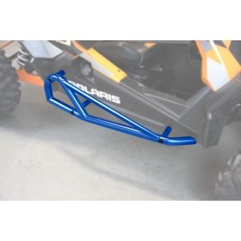 NERFBARS RZR 2SEATER BLUE