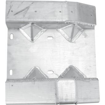 SKIDPLATE S-ARM YFZ450