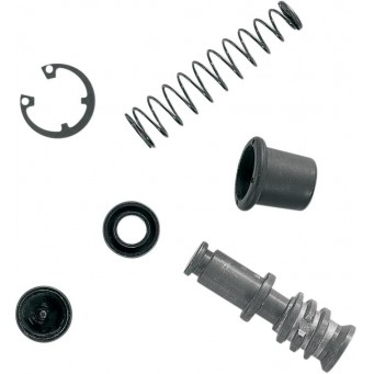 REPAIR KIT MSTR CYL HON