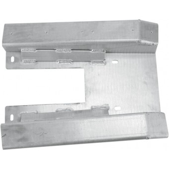 SKIDPLATE S-ARM RAPTOR700