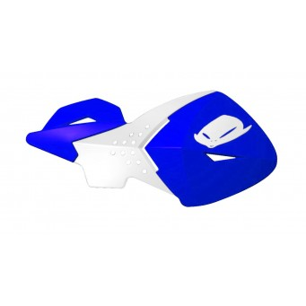 REPL PLAST ESCALADE BLUE