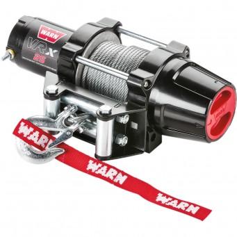 WCIĄGARKA WARN  VRX-2500