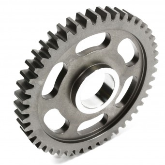 Gear Pinion, 46 Teeth