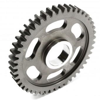 Gear Pinion, 46 Teeth