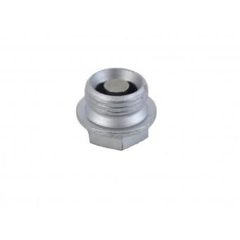 Drain Plug M18 X 1.5